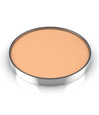 CHADO Powder - nude 63