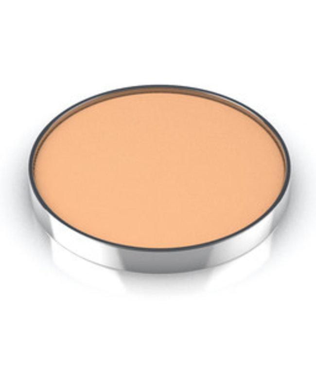 CHADO OMBRES & LUMIÈRES Refill tinted powder - nude 63