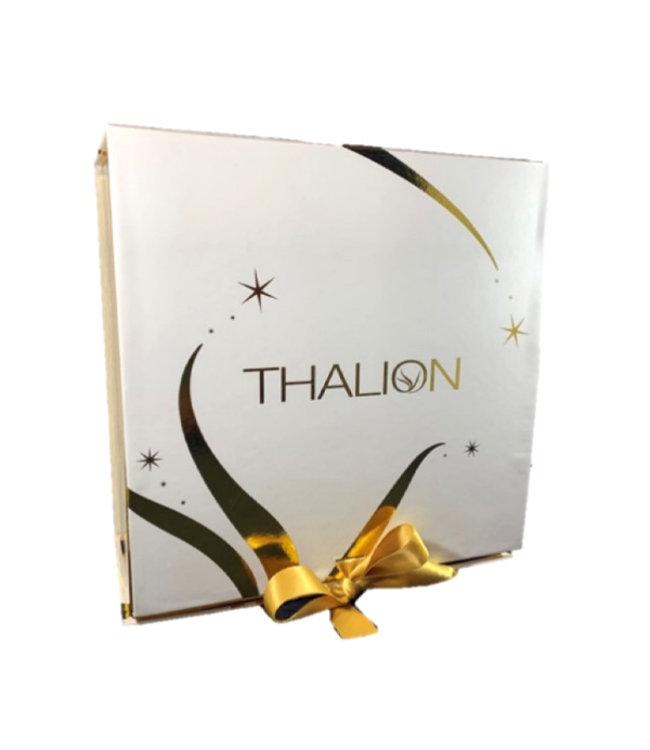 THALION Geschenkverpackung