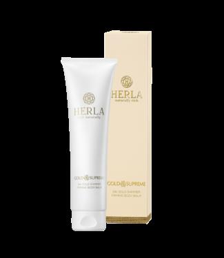 Herla Shimmer Firming Body Balm