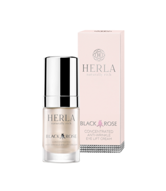 Herla Anti- Wrinkle Eye Lift Cream