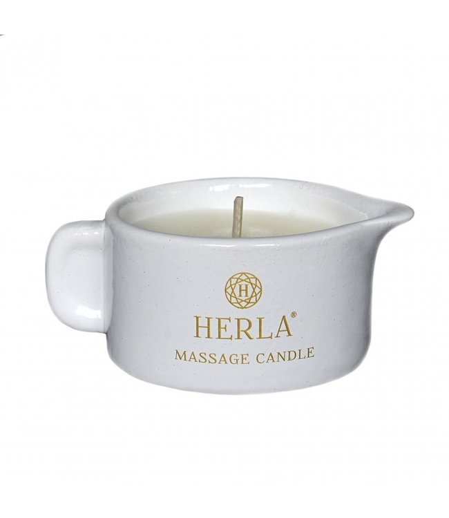 Herla Body Candle