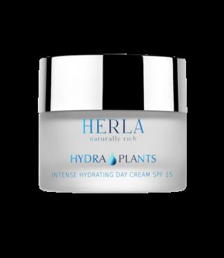 Herla Hydrating Day Cream