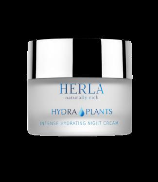 Herla Hydrierende Nachtcreme