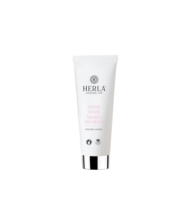 Herla Hand Mask