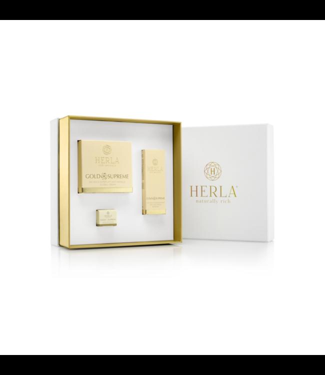 Herla Gold Supreme I