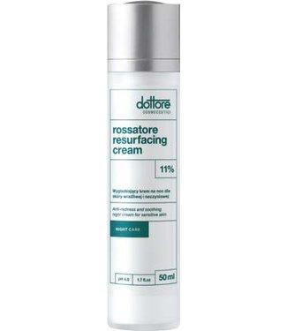 Dottore Rossatore Resurfacing Cream