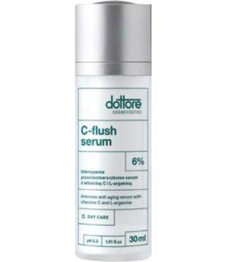 Dottore C-Flush Anti-Aging Serum