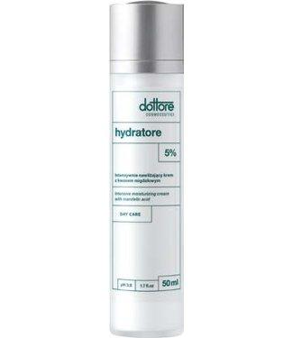 Dottore Hydratore Cream