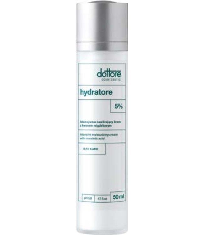Dottore Hydratore Cream - Feuchtigkeitspflege