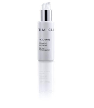 THALION Skin Tone Correcting Serum