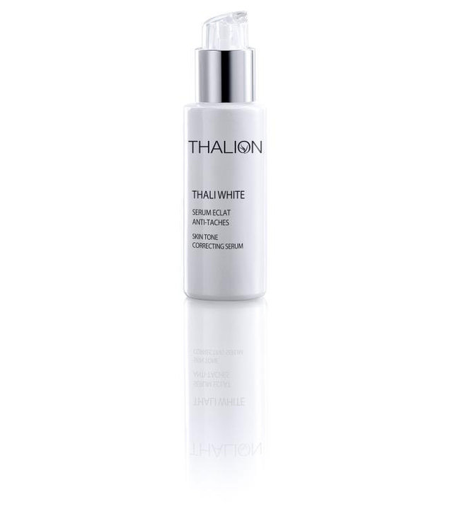 THALION Pigmentserum - Skin Tone Correcting Serum
