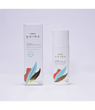 Kuida Day Cream