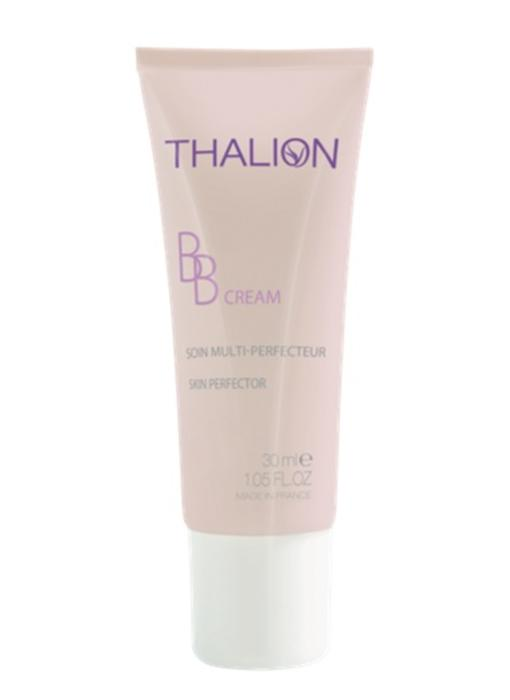 BB Cream Soin light
