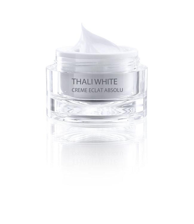 THALION Aufhellende Creme - Skin Brightening Cream