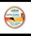Dottore Sacha Butter Mango-Papaya