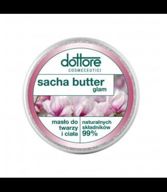 Dottore Sacha Butter Glam
