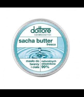 Dottore Sacha Butter Fresco