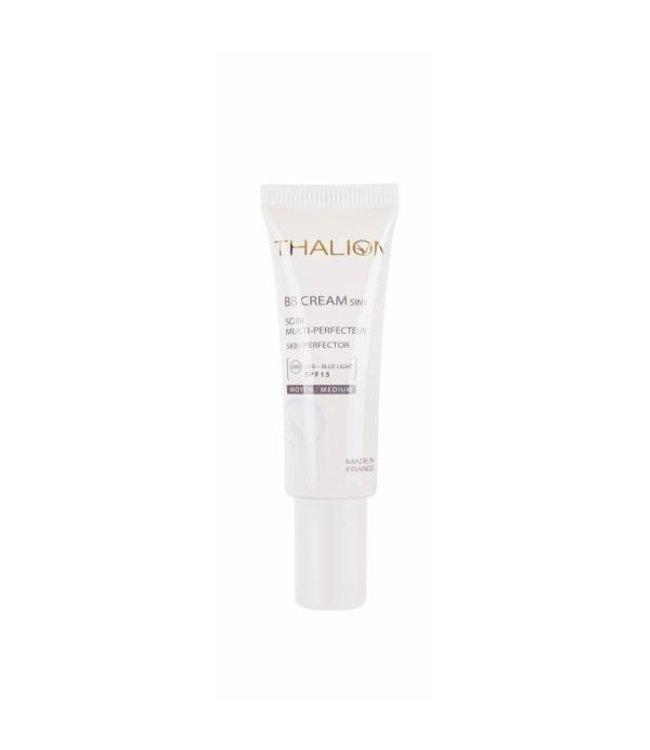 THALION Skin Perfektor BB Creme 5 in 1 medium SPF15