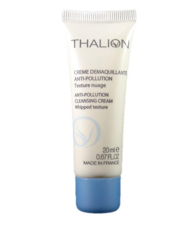 THALION Anti-Pollution Cream