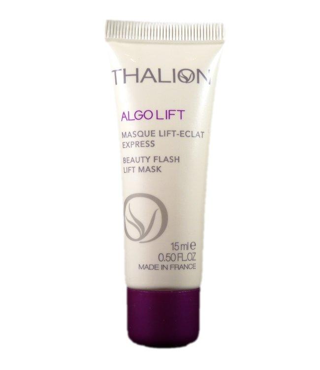 THALION Beauty Flash Lift Mask - Algolift Global