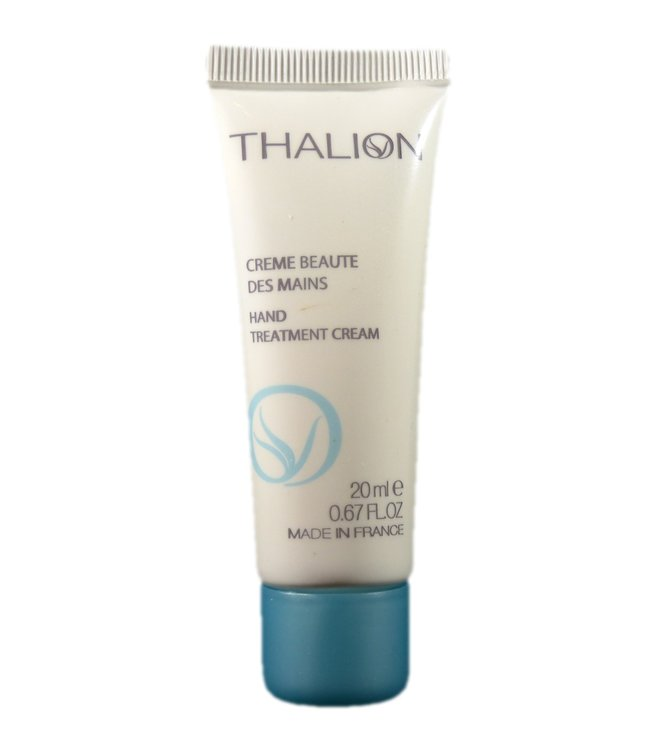 THALION Thalion Hand Treatment Cream