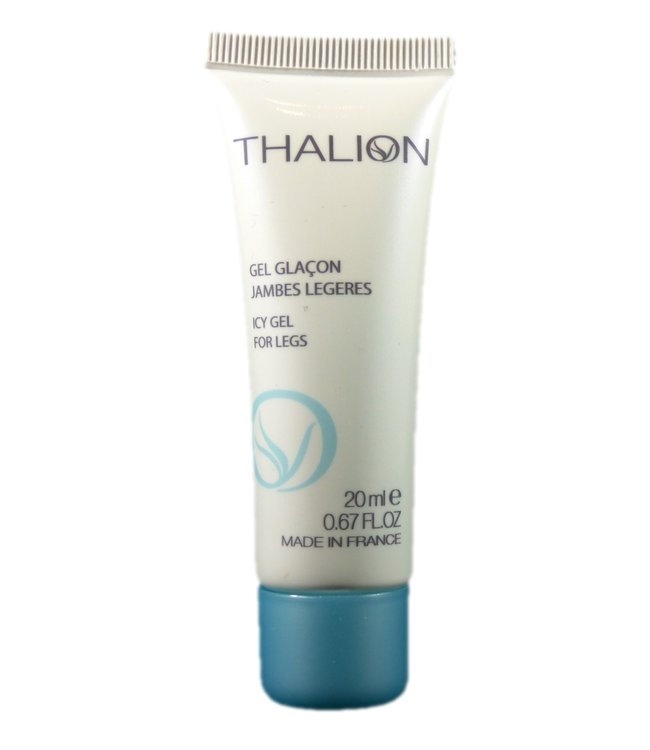 THALION Icy Gel for Legs