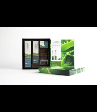 Curaloe Giftbox I