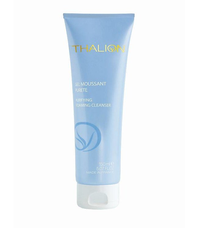 THALION Purifying Cleanser