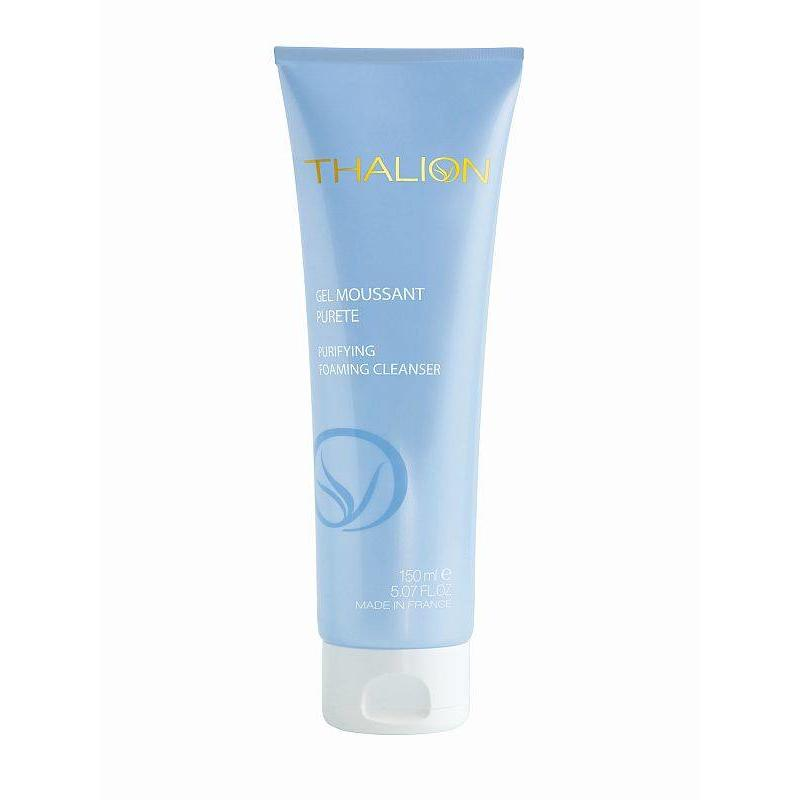 Purifying Foaming Cleanser - Reinigungsgel