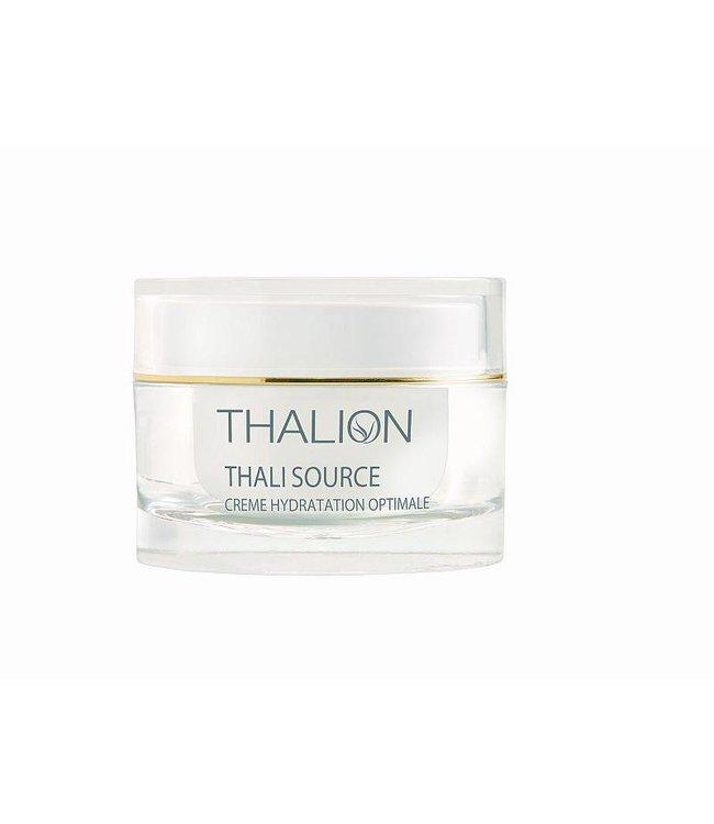 THALION Rich Moisturizing Cream