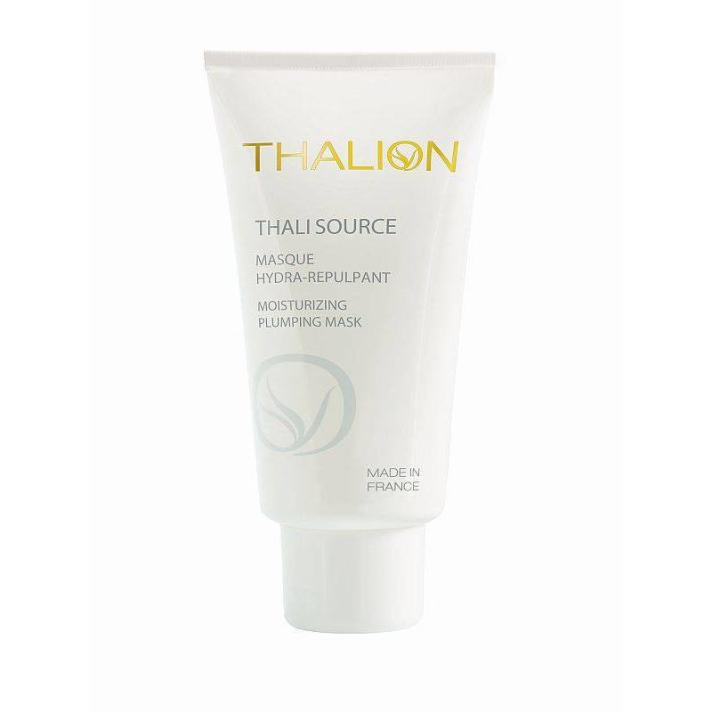 Thalisource - Moisturizing Plumping Mask