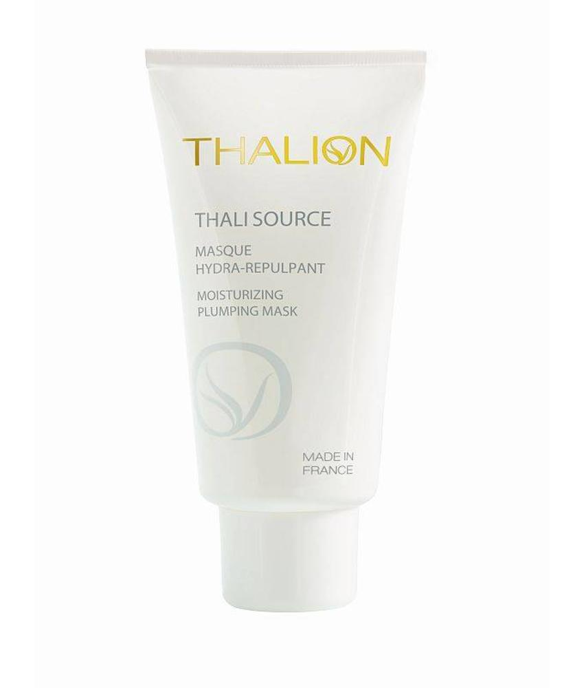 Thalisource - Moisturizing Plumping Mask