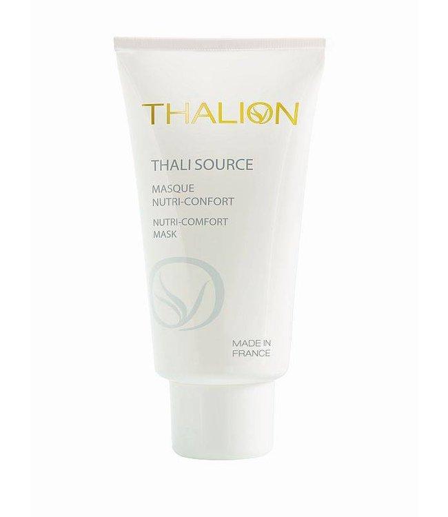 THALION Nährende Komfort-Maske - Nutri-Comfort Mask