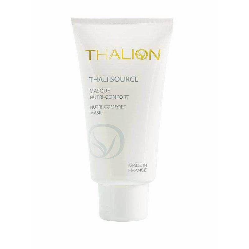 Nutri-Comfort Mask - Regenerations Maske - Thalisource