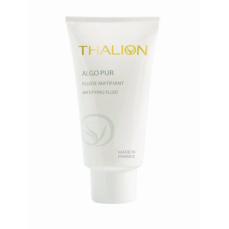 Algopur- Matifying Fluid