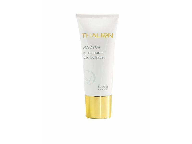 THALION Thalion Spot Neutralizer - Pickelgel - Algopur