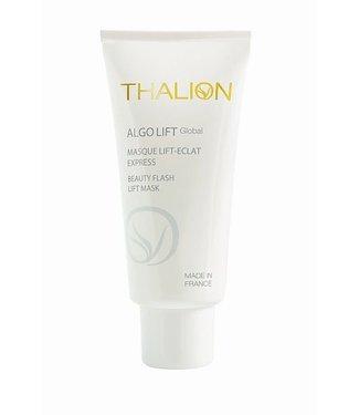 THALION Beauty Flash Lift Mask