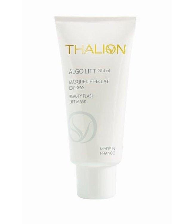 THALION Express Lift Schönheitsmaske - Beauty Flash Lift Mask