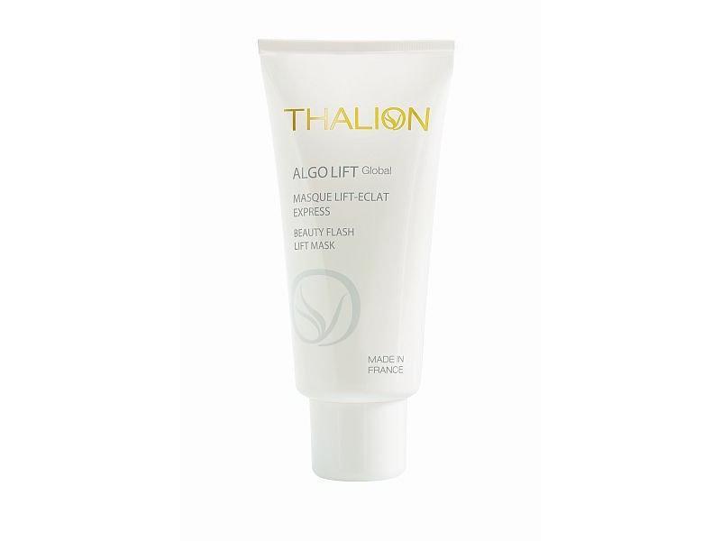 THALION Expresslift Schönheitsmaske - Algolift Global