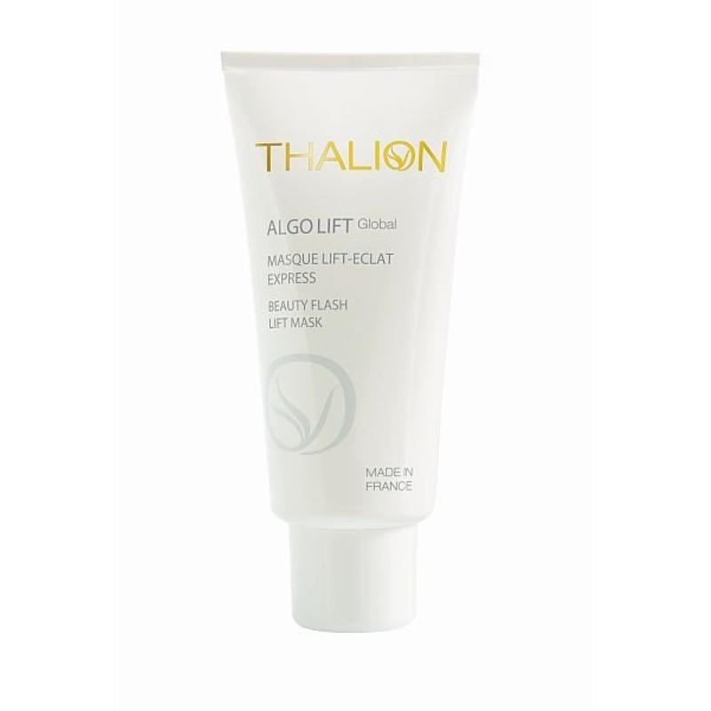 Beauty Flash Lift Mask