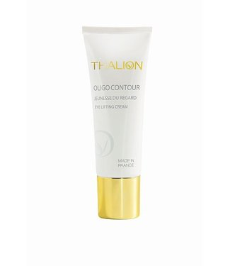 THALION Eye Lifting Cream