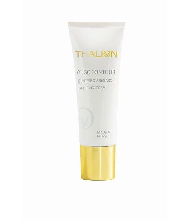 THALION Eye Lifting Cream