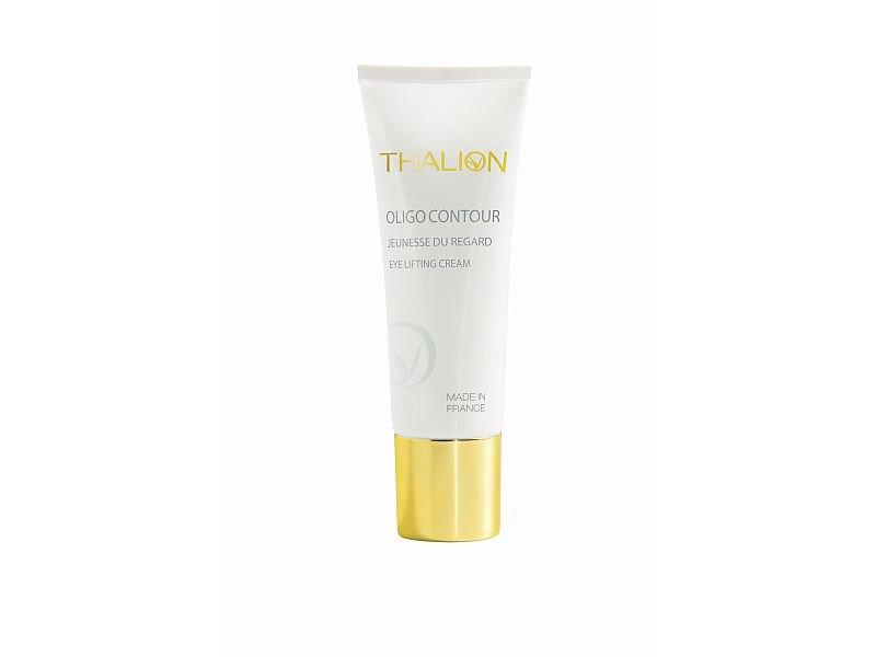 THALION Thalion Eye Lifting Cream - Oligocontour