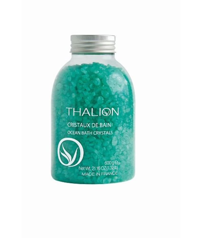 Ocean Bath Crystals