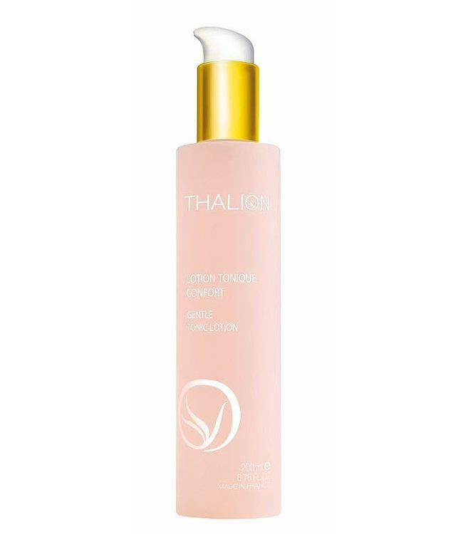 THALION Gentle Tonic Lotion