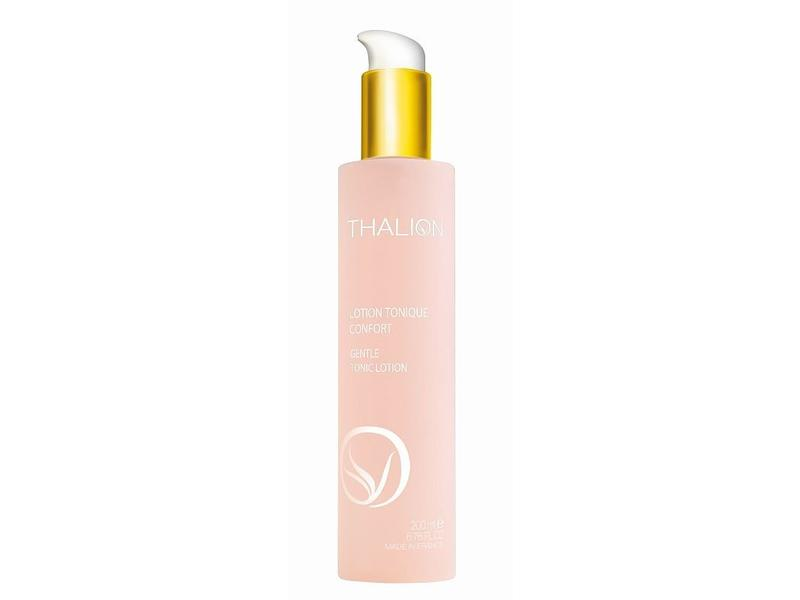 THALION Thalion Lotion Tonique Confort - Gentle Tonic Lotion