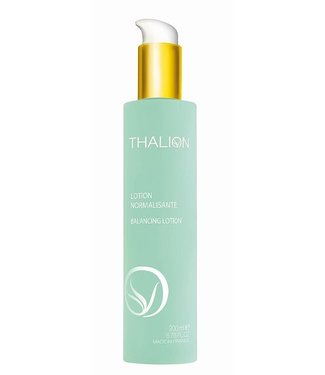 THALION Normalisierende Lotion