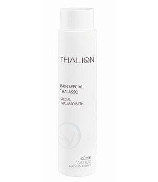 THALION Spezial Thalasso Bad