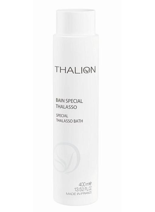 Thalasso Bad - Bain Spécial Thalasso